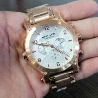 Jual jam tangan montblanc ( hublot diesel gc fossil rolex richard mille Murah