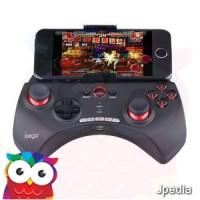 Jual IPEGA Mobile Wireless Gaming Controller Bluetooth 3.0 Apple Tablet PC Murah