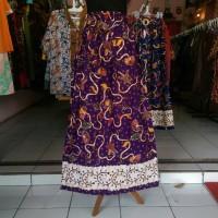 Rok clock standard batik pekalongan ecer dan grosir a2785969c9