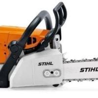 STIHL MS250 - Chainsaw / Senso / Mesin Gergaji Kayu