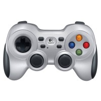 Jual Logitech Wireless Gamepad F710 Murah