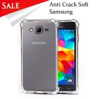 Samsung Galaxy J710 / J7 2016 Softcase Anti Crack