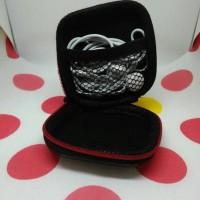 Harga tas tempat headset case | antitipu.com