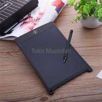 termurah Lynx Papan Tulis LCD Draw Writing Pad Tablet 8 5 inch Electr