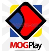 MogPlay 20.000