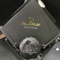 Jual SABUN BLACK WALET FACIAL SOAP Murah