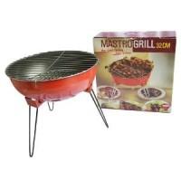 harga Alat Panggang Mastro Grill 32cm Tokopedia.com
