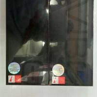 Lenovo Vibe Shot Smartphone White RAM 3GB ROM 32GB Garansi Resmi