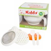 Jual Kiddy Baby Food Maker KD8502 Murah