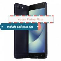 Asus ZenFone 4 Max PRO Ram 3GB Rom 32GB - ZC554KL Garansi Resmi