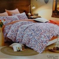 bed cover set katun jepang uk.180x200x30/160x200x30