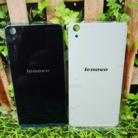 Back Door Lenovo S850 /Backdoor/Tutup Baterai/Casing Belakang/Case