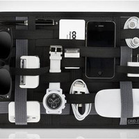 Jual Terlaris Cocoon Grid It Gadget Kit Organizer 10'' (10inch) Multifungsi Murah