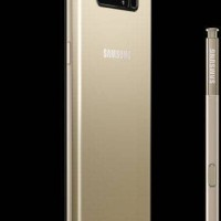 Jual Samsung Galaxy Note 8 - Garansi Resmi SEIN Murah