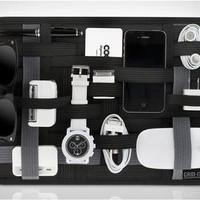Jual Murah ! Cocoon Grid It Gadget Kit Organizer 10'' (10inch) Multifungsi Murah