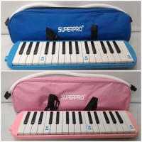 Jual PIANIKA SUPERPRO RABBIT Murah Murah