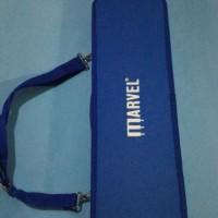 Jual Pianika MARVEL Hard Cover Limited Murah