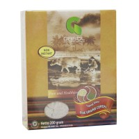 Jual Tepung Gasol Five Grains Cereal 200 Gram Murah