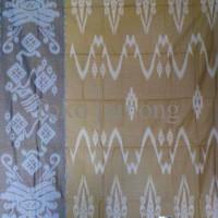 Jual SPECIAL Sarung Mangga Gold Kembang RECOMENDED Murah