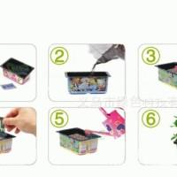 Jual Hot Promo Mama Garden / Creative Products Happy Farm/ Benih Bunga Murah