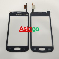 TOUCHSCREEN SAMSUNG S7270/S7272 AA (GALAXY ACE 3)