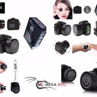 Jual Kamera Mini Dv Y2000 BEST QUALITY Murah