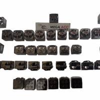 Jual NEW PRODUK Mini Dv SQ8 Camera Full Hd 1920x1080 TERLARIS Murah