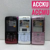 Harga casing housing bb blackberry pearl 9105 keypad abc   Pembandingharga.com