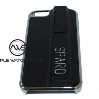 Jual Promo Sparq Hardcase Lighter Case Korek Api Usb Lighter For  Murah