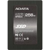 SSD ADATA 256GB SP900 - ADATA SSD Premier Pro SP900 256 Berkualitas