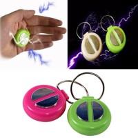 Hand Buzzer electric shock setrum tangan salaman alat s Limited