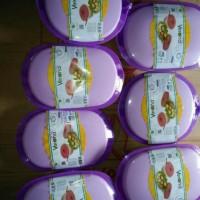 Jual verona ungu set 7 Murah