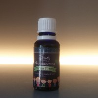 Jual Beauty Barn Aromatherapy Virus Free 20ml Murah
