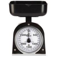 Oxone OX-311 Kitchen Scale / Timbangan Dapur Kue - 3 Kg