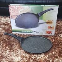 Jual Pizza Pan Round Grill Murah