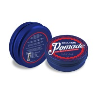 Bellagio Homme High Shine & Strong Hold Pomade 80gr