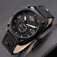 Harga fashion kekinian jam tangan pria harley davidson | Pembandingharga.com