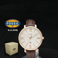 Harga fashion kekinian jam tangan wanita authentic fosil | Pembandingharga.com
