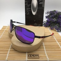 Kacamata Oakley Crosshair 2 Black Ducati Purple Kacamata Polarized