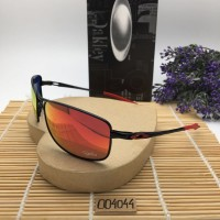 Kacamata Oakley Crosshair 2 Black Ducati Fire Kacamata Polarized Gaya