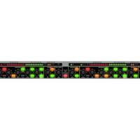 Behringer MDX2600 COMPOSER PRO-XL - Two Channel Compressor/limiter