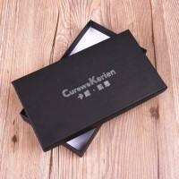 Jual Termurah Termurah BOX Kotak Dompet Curewe Kerien Murah