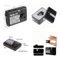 Jual Camera Mini Dv 5mp Murah