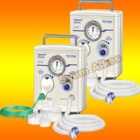 Neopuff Infant T-Piece Resuscitator