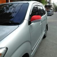 Jual Bendera Merah Putih Untuk Spion Mobil B03 9256 Murah
