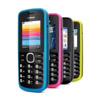 harga Handphone Nokia 110 / Hp Nokia 110 / N110 Hp Jadul Dual Sim Tokopedia.com