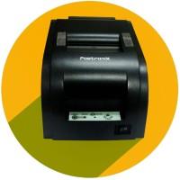 Printer nota kasir Postronix TX-250 Plus Murah Bergaransi Resmi