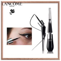 LANCOME GRANDIOSE BENDABLE LIQUID EYELINER