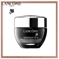 LANCOME GENIFIQUE YEUX YOUTH ACTIVATING EYE CREAM