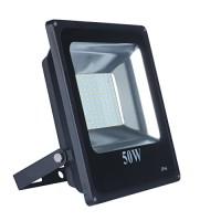 Lampu Sorot Tembak Flood Light LED 30 Watt SMD